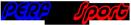 Logo-perfinsport