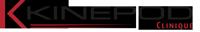 logo-kinepod