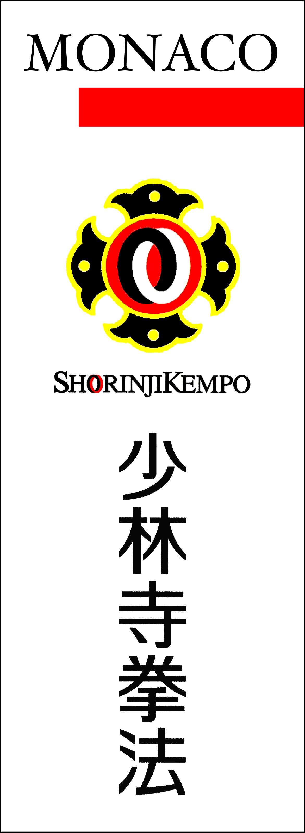 logoMSK
